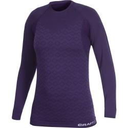 Рубашка WOOL 1901641