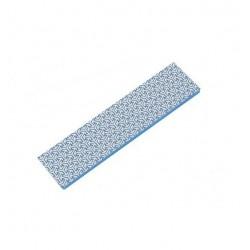 Запасная пленка для алмазного напильника Diamond Ersatzfolie - 200 RD coarse 24472-F