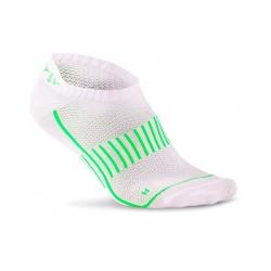 Комплект коротких носков COOL TRAINING Y