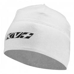 KV+ Шапка гоночная RACING