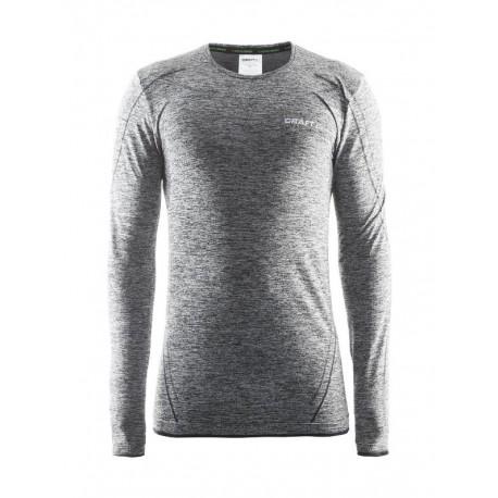 Рубашка CRAFT ACTIVE COMFORT