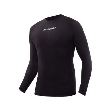 Рубашка NONAME BODYFIT UNDERWEAR SHIRT 18