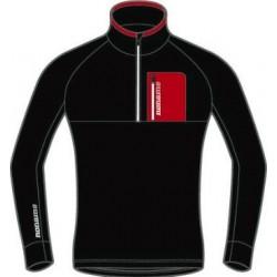 Рубашка NONAME THERMO SHIRT UNISEX 18