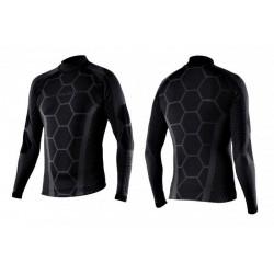 Рубашка NONAME ULTIMATE UNDERWEAR PANTS UNISEX