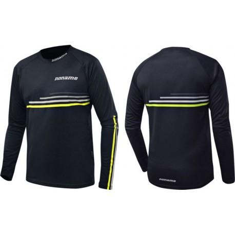 Рубашка NONAME RUNNING LS SHIRTS 18 UX