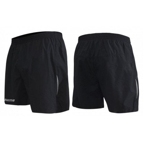 Шорты NONAME TRAIL SHORTS 17, unisex