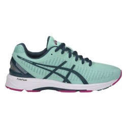 Полумарафонки ASICS GEL-DS TRAINER 23 (W)