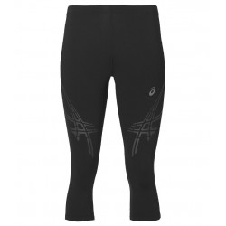 Тайтсы Asics STRIPE KNEE TIGHT (W)