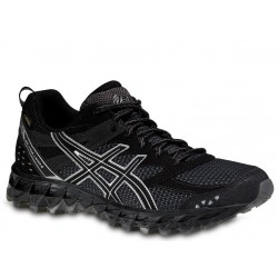 Кроссовки ASICS GEL-TRAIL LAHAR 6 GORE-TEX (W)