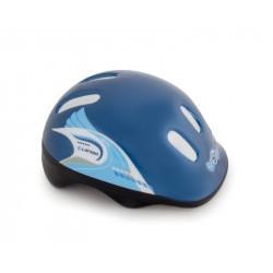 Шлем роликовый LARSEN H1Pilot