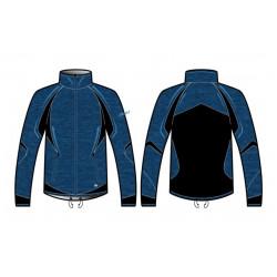 KV+ Лыжная одежда JACKET CROSS