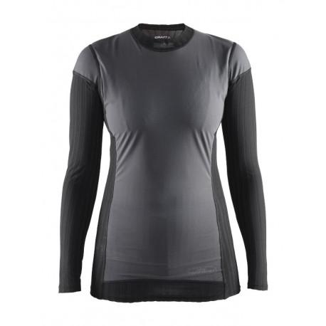 Рубашка CRAFT ACTIVE EXTREME 2.0 WS (жен.)