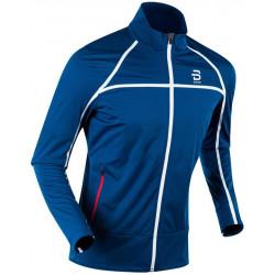 Комплект беговой Bjorn Daehlie 2018-19 Jacket Trace