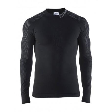 Рубашка CRAFT WARM INTENSITY