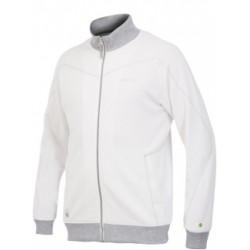 Куртка CRAFT IN-THE-ZONE