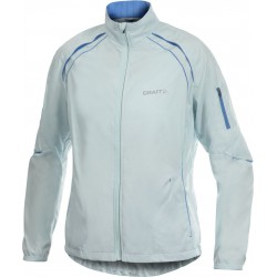 Куртка PERFORMANCE RUN JACKET