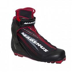 Лыжные ботинки MADSHUS 2015-16 RC120 M298