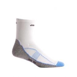 Носки для бега CRAFT COOL