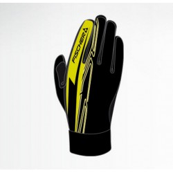 Перчатки FISCHER XC RACING-PRO G91014