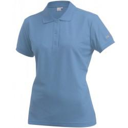 Рубашка CRAFT PIQUE