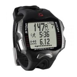 Часы спортивные SIGMA RC MOVE BLACK 22810