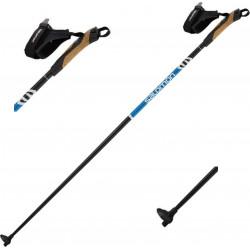 Лыжные палки SALOMON S/RACE KIT