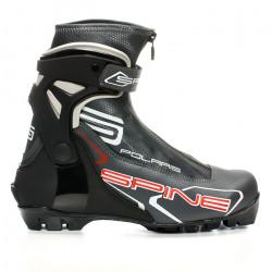 Лыжные ботинки SPINE NNN Polaris (85), коньков.