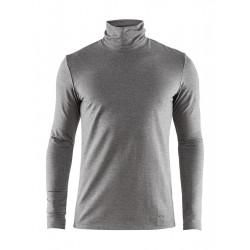 Рубашка CRAFT ESSENTIAL WARM