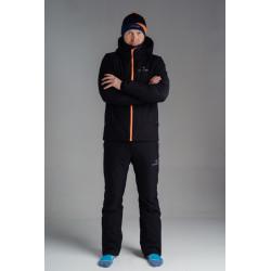 Утепленный костюм NORDSKI PULSE