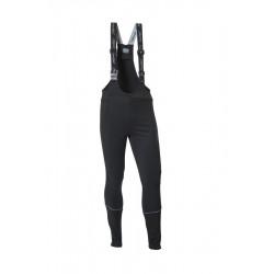 Разминочные брюки NORDSKI Jr. ACTIVE