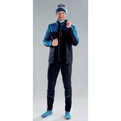 Разминочный костюм NORDSKI Jr. ACTIVE