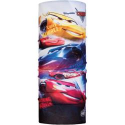 Бандана BUFF CARS LMQ Multi 118316.555.10.00