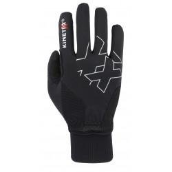 Перчатки KINETIXX NISA 7019-300