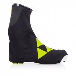 Чехол для лыжных ботинок FISCHER BOOT COVER RACE