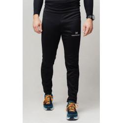 Разминочные брюки NORDSKI BASE