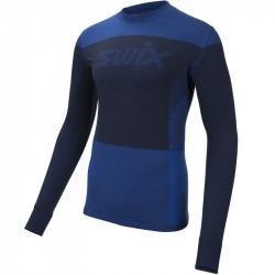 Рубашка SWIX Endure seamless