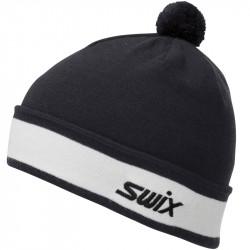 SWIX Шапка TRADITION с отворотом