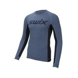 Рубашка SWIX RaceX LS