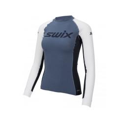 Рубашка SWIX RaceX LS (W)
