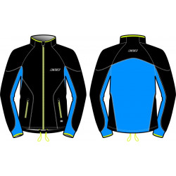 KV+ Лыжный костюм LAHTI