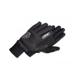 KV+ Перчатки LAHTI cross country gloves