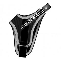 KV+ Темляк STRAP EVOLUTION CLIP