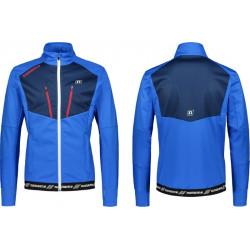 Куртка NONAME ACTIVATION JACKET 19 UX