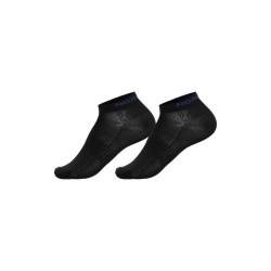 Носки NORDSKI RUN (2 пары)