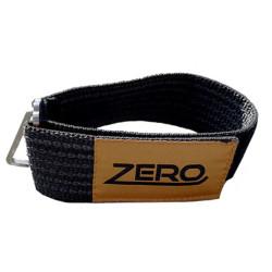 Ремень локтевой для биатлона ZERO