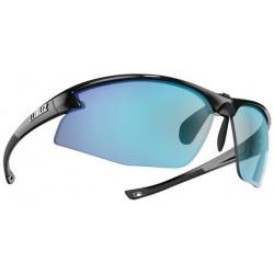 """Спорт. солнцезащитные очки, мод. """"BLIZ Active Motion Black"""" 9060-13"""