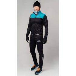 Разминочный костюм NORDSKI Pro