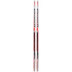 Беговые лыжи Madshus CT90 JR