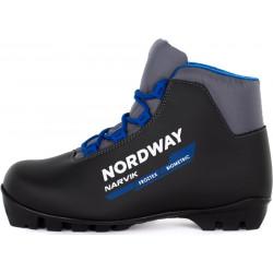 Ботинки Nordway Narvik JR