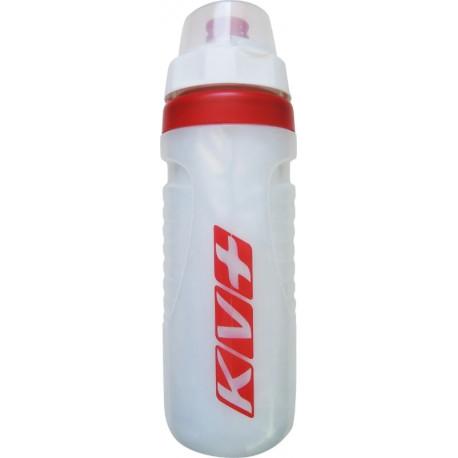 KV+ Термобутылка